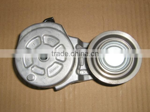 Cummins Diesel Engine 6CT Belt Tensioner 3976831 5259022 3936213 3945527 3934821 3281583