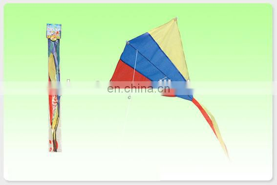 Hot Fashion Kite Sale The Kite Factory Kite