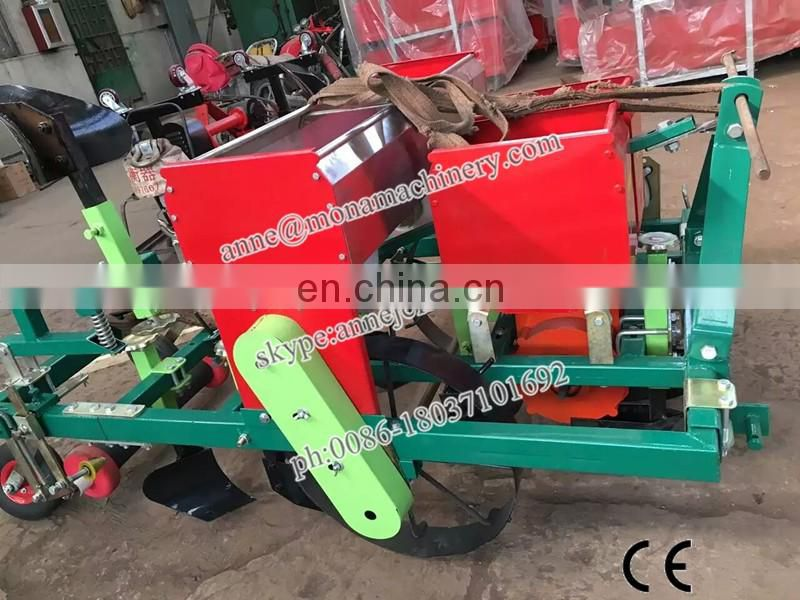 Factory For Sale Low Price Peanut Planter/planters Peanuts/peanut Seed Planter