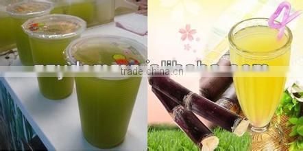 high quality electric fruit juice making machine /fruit juice extracting machine /fruit pressing machine