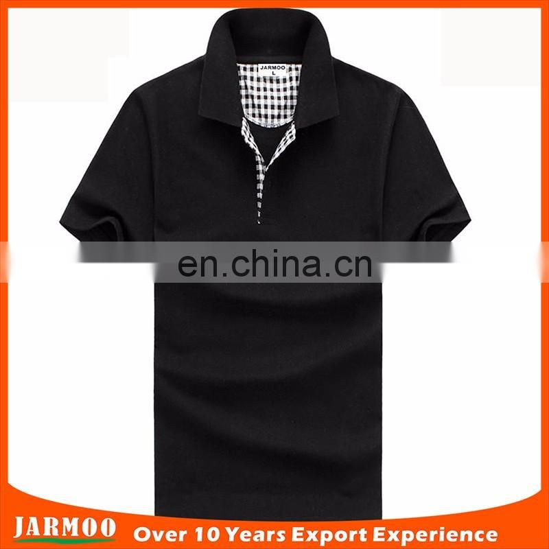 Promotion events customized fashion cheap t shirt