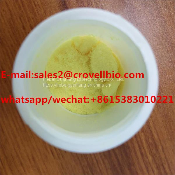 Factory supply 1-Phenyl-2-nitropropene p2np P2NP P2NP P2NP CASNo 705