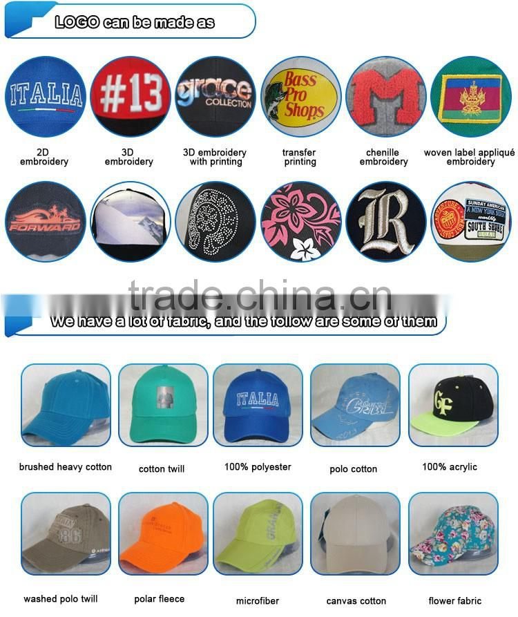 100% acrylic unrolled-up colorful beanie hats made in china