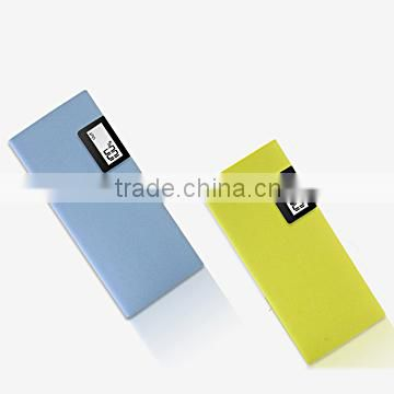 Factory Directly Price Wholesale Fast Charging Power Bank