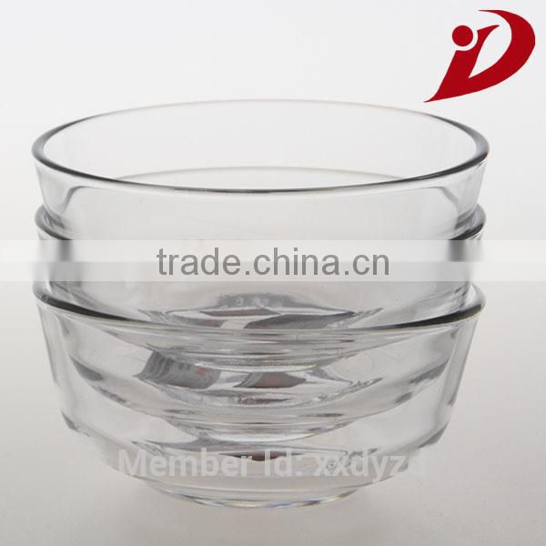 Hot selling 2014 world cup beer glass with high quality