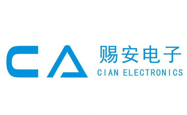 ShenZhen CiAn Electronics Co., LTD