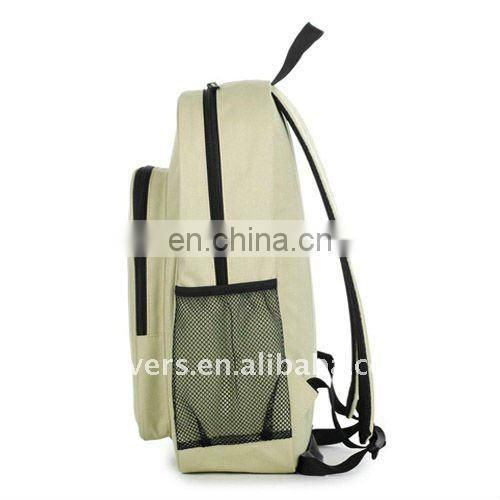 popular design backpack brands in usa with shoulder belt and cheap price