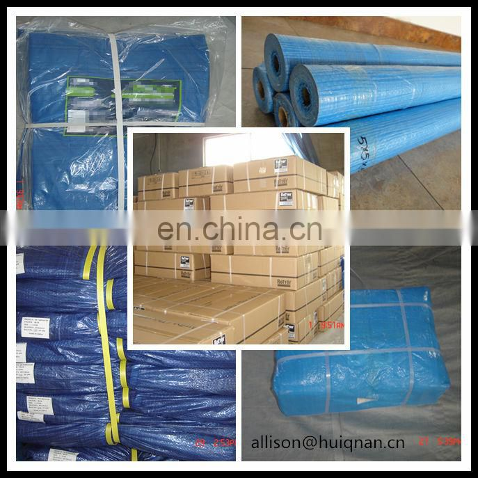 180gsm durable UV treated pe cover,lumber wrap,mesh tarpaulin