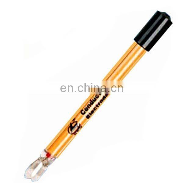 DJS-1 Conductivity Electrode