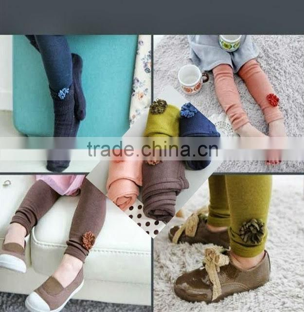 girls latest design leggings,beautiful lace designs,comfortable
