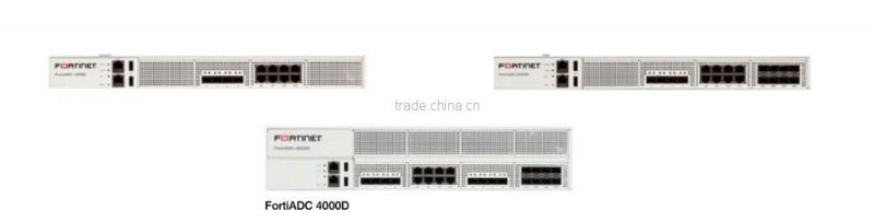 FC-10-A0301-870-02-36 Fortinet FortiADC-300D 8x5 FortiCare