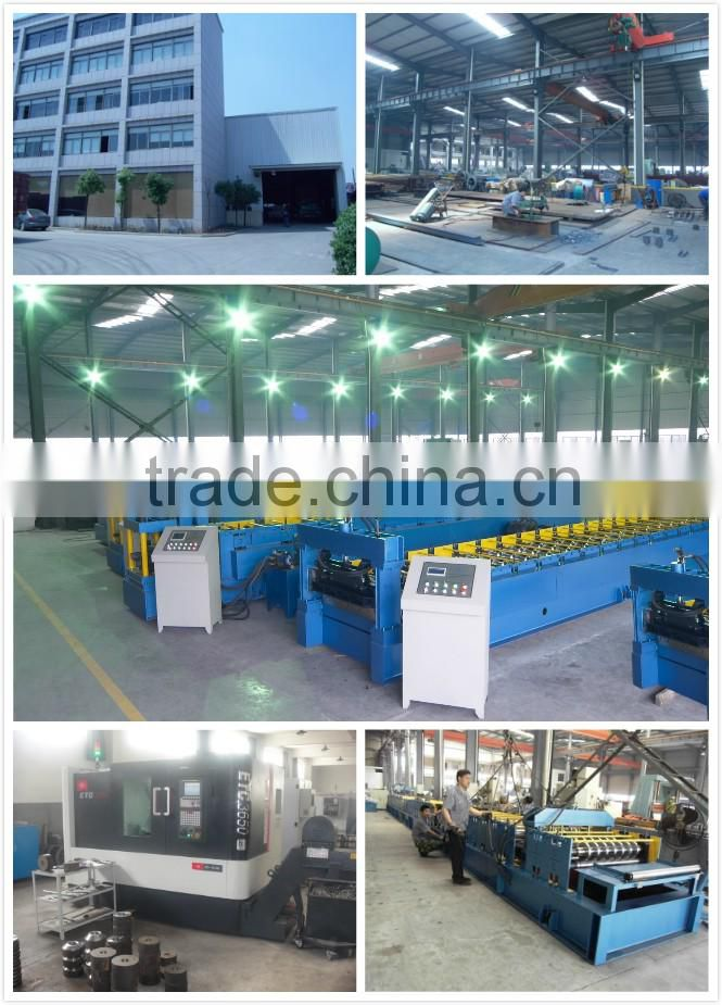 embossed aluminum sheet, packaging machine automatic machine, high quality embossing machine price