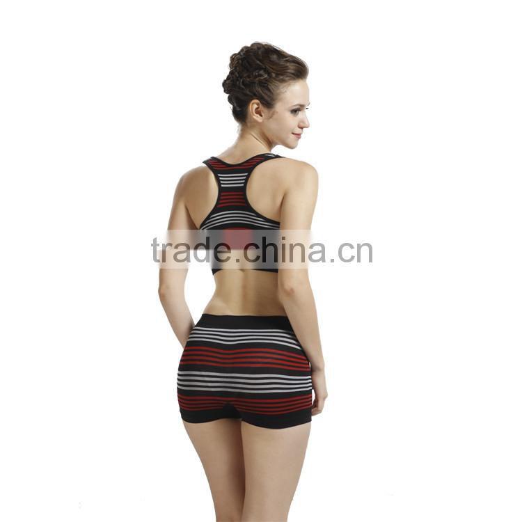 0e5885ed23 ... hot sexy bra women stylish bra and underwear sexy sports bra panty set  special design hot