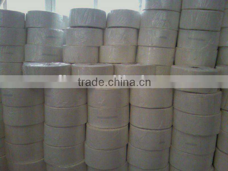 Noise insulation material 25mm