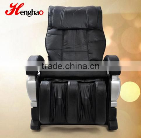 Elderly care products massage chair as seen on tv home & office massage machine china supplier