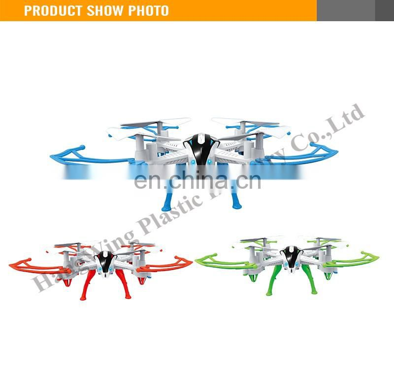 High Quality Remote Control Helicopter Toys Aircraft Models