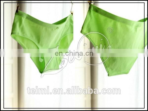 Hot Selling Japan Lingerie Sexy Young Girl Cotton Panty