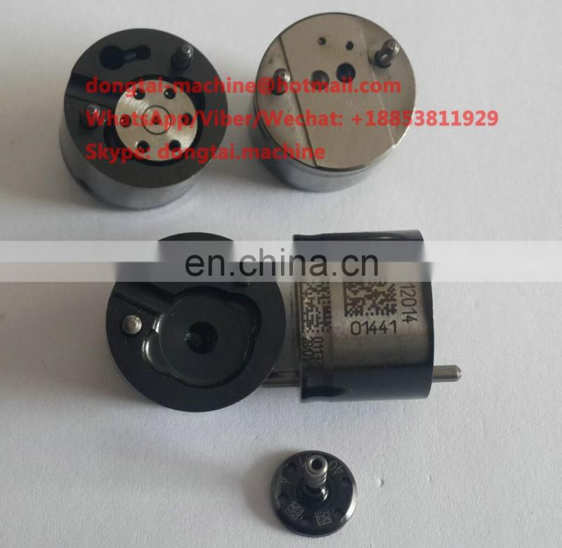9308Z625C/9308-625C High Quality common rail valve 31012014