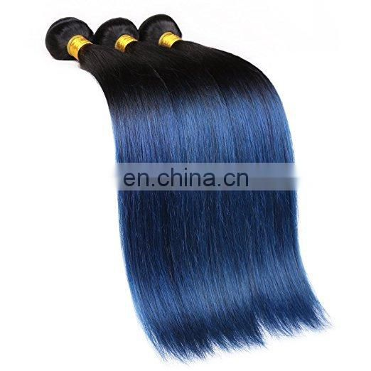 Cheap brazilian hair weave 10a virgin hair