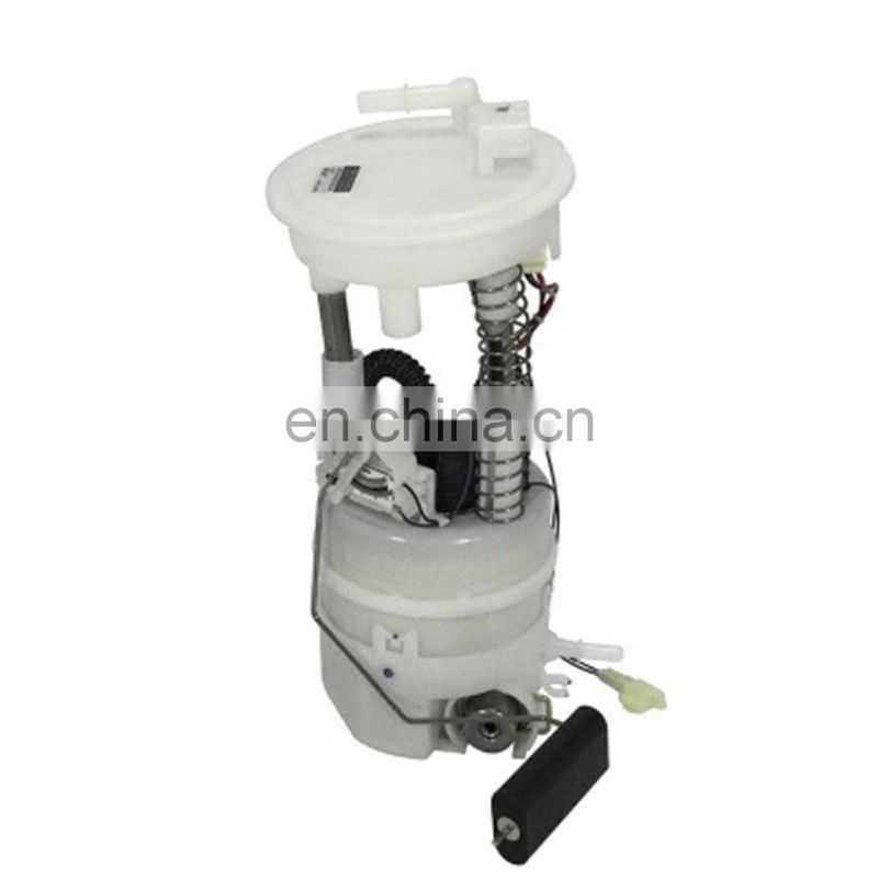WEILI Brand New Fuel Pump 17040-JE60D for N-issan Qashqai & X-Trail 4WD 08-13