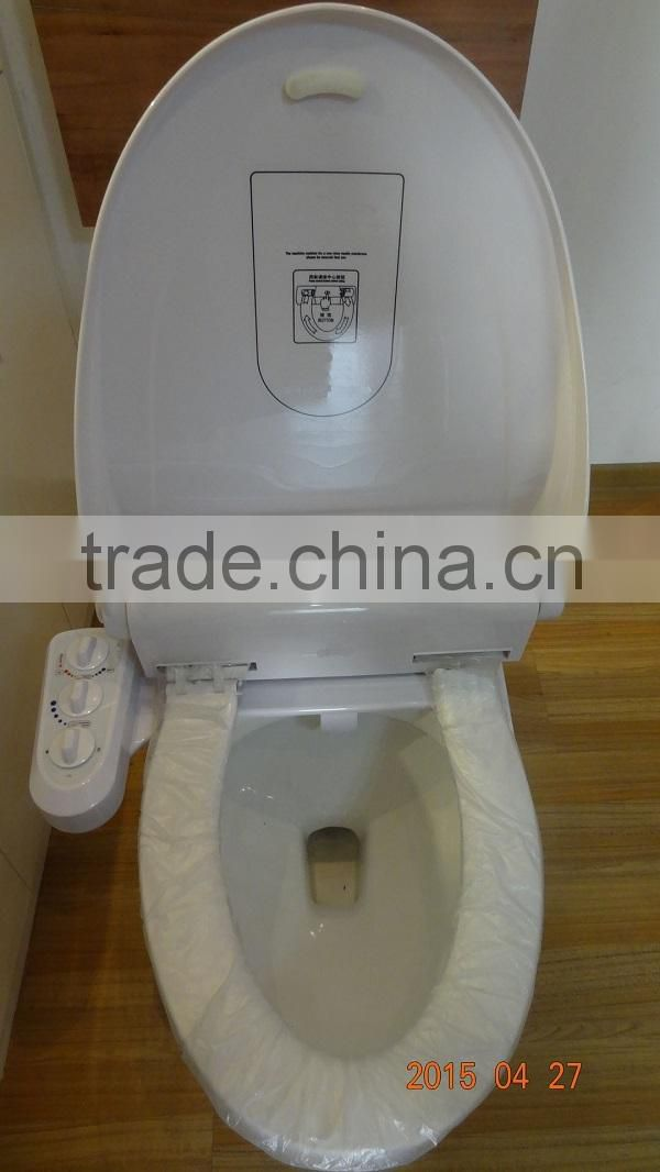 Cool Electronic Bidet Seat Cover Automatic Bidet Seat Cover Smart Andrewgaddart Wooden Chair Designs For Living Room Andrewgaddartcom
