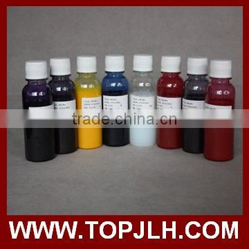 Sublimation Ink!!! Offset Heat Transfer Sublimation ink for