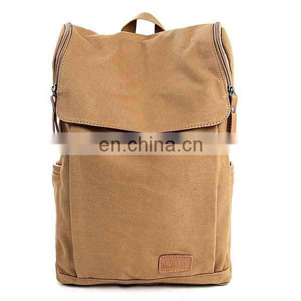 wholesale laptop backpack for high school kids