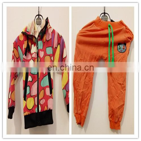 top quality kids clothes used cheap wholesale clothing