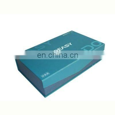 promotional paper box/gift box for giveaways