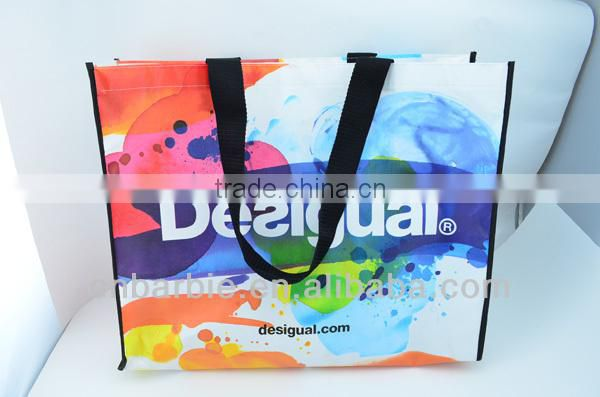 Most fashion cheap grocery bag
