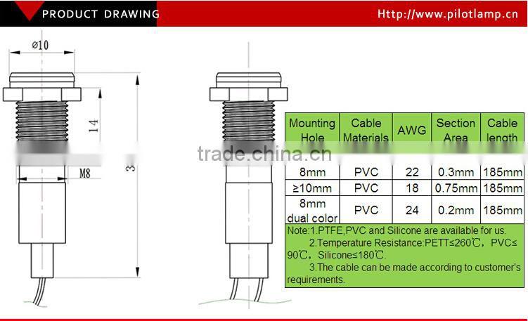 8mm Gas Fireplace Pilot Light Cost