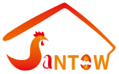 Zhengzhou Santow Agri-husbandry Equipment Co., Ltd