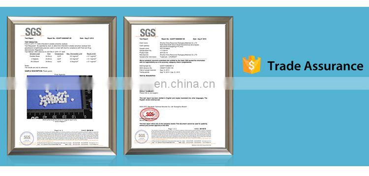 UV printed lenticular effect souvenir ruler