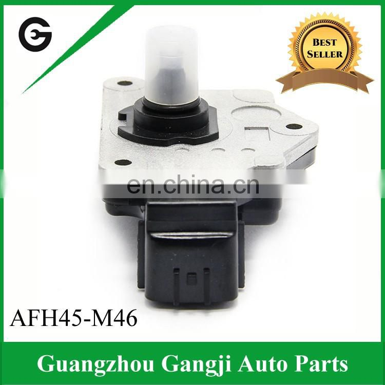 Hig Quality Diesel Engine IMV Valve Fuel Pressure Regulator 9307z509c for VW