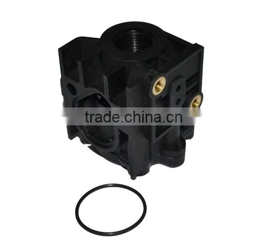 air compressor low off valve/blow down valve/hks blow off valve made in china alibaba express blow off valve kit