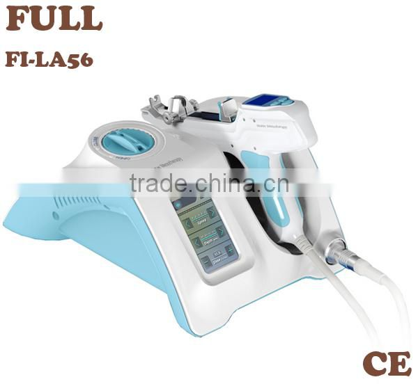 Newest water mesotherapy meso gun mesotherapy needle injector needle mesotherapy