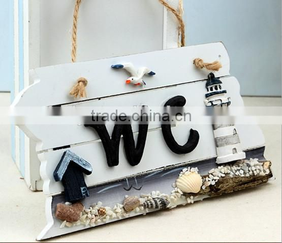 Wood crafts and gifts for christmas decorative wooden sign for Wooden craft supplies wholesale