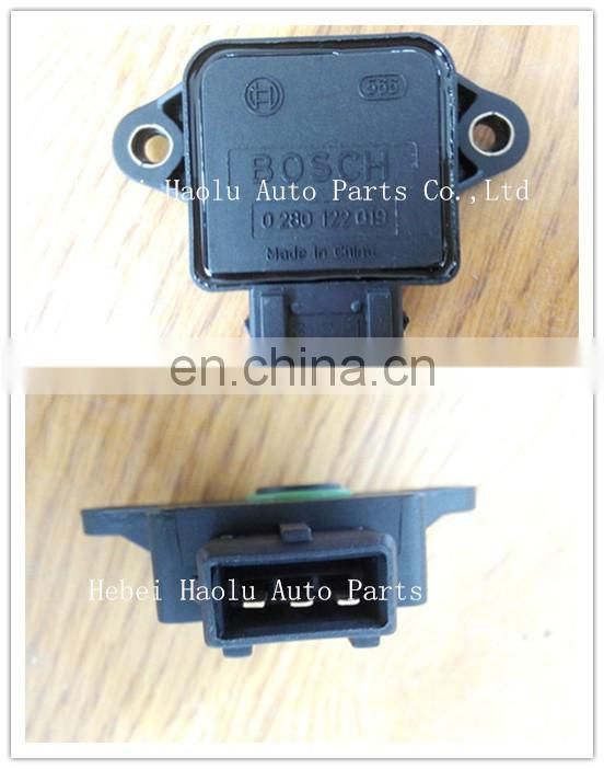 Chery throttle position sensor 480EE-1008051 0280122019