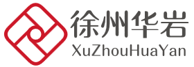 Xuzhou Huayan Gas Equipment Co., Ltd.
