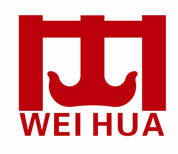 Henan Weihua Heavy Machinery Co., Ltd.