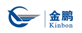 Tianjin Kinbon Aluminium Profiles Manufacture Co., LTD