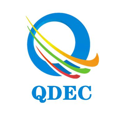 Dongguan quande electronics co.LTD