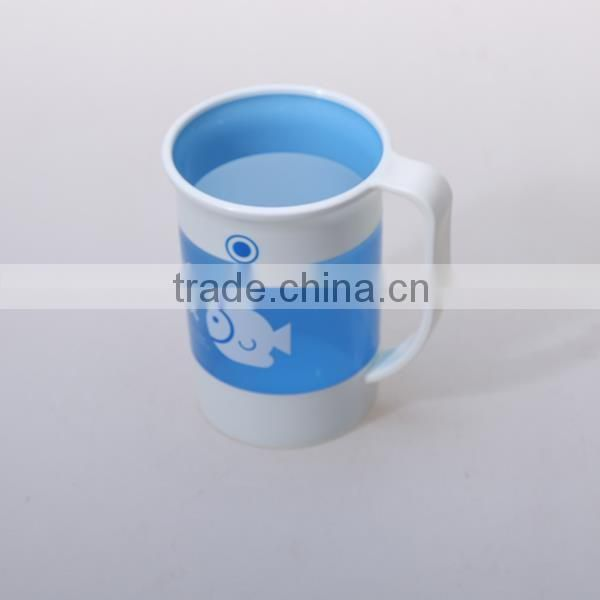 2016 KIDS PERSONALIZED PLASTIC MUGS FOR SALE