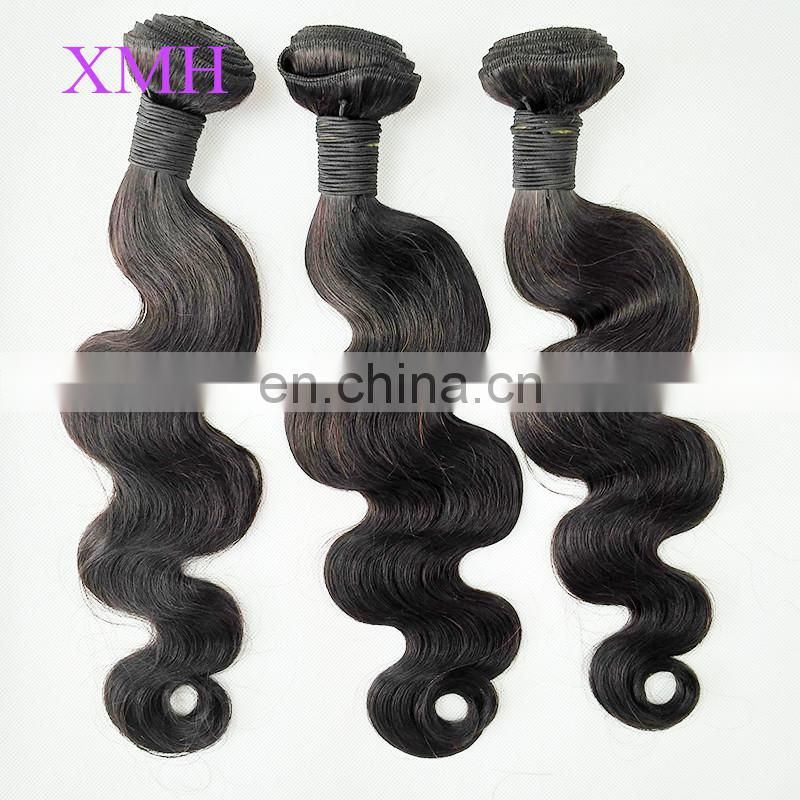 Wholesale hair weave distributors remy hair extension,cheap virgin brazilian hair weave
