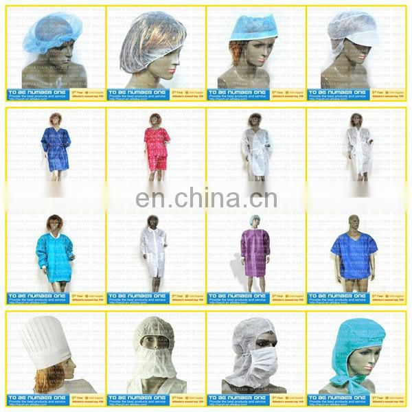 face designer surgical face masks,ballistic face mask,disposable face mask machine