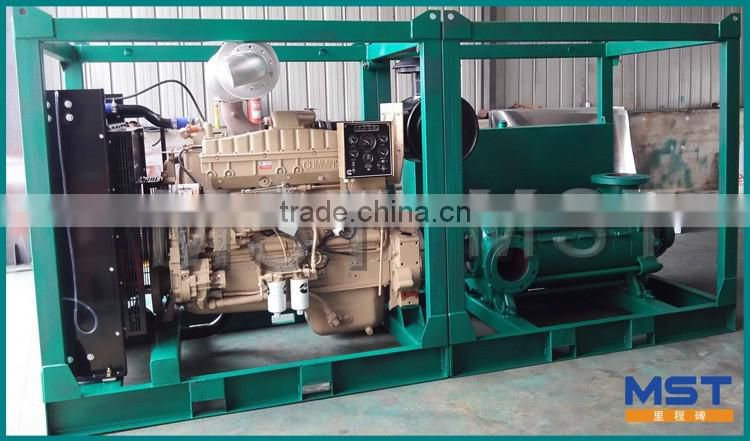 High Pressure 20bar Electric Water Pump high pressure pumps water pump