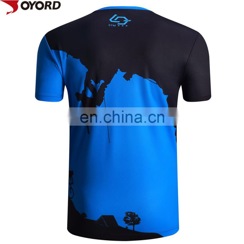Promotion Custom T shirt,Cheap Promotion Polo T Shirt/dye sublimation printed,High Quality Custom jerseys