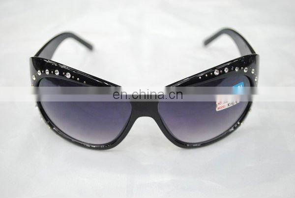 fashion myopia sunglasses