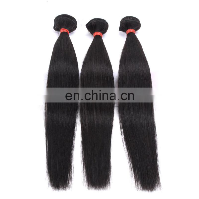 Black woman silky straight long New design TOP quality 30 inch remy tape hair extensions