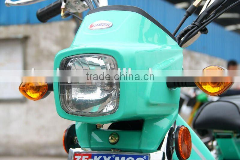 popular motorcycle in 50cc/70cc/90cc/110cc